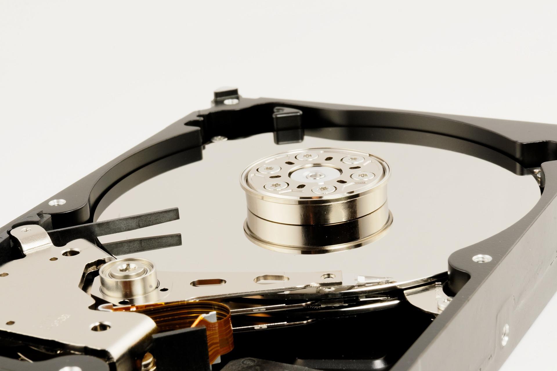 Office 365 OneDrive For Business verwenden - Handling und Synchronisation