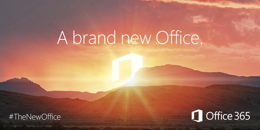 Office 365 - 20.6 Millionen Nutzer