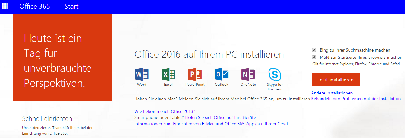 Download Средство просмотра Microsoft Visio 2013 from