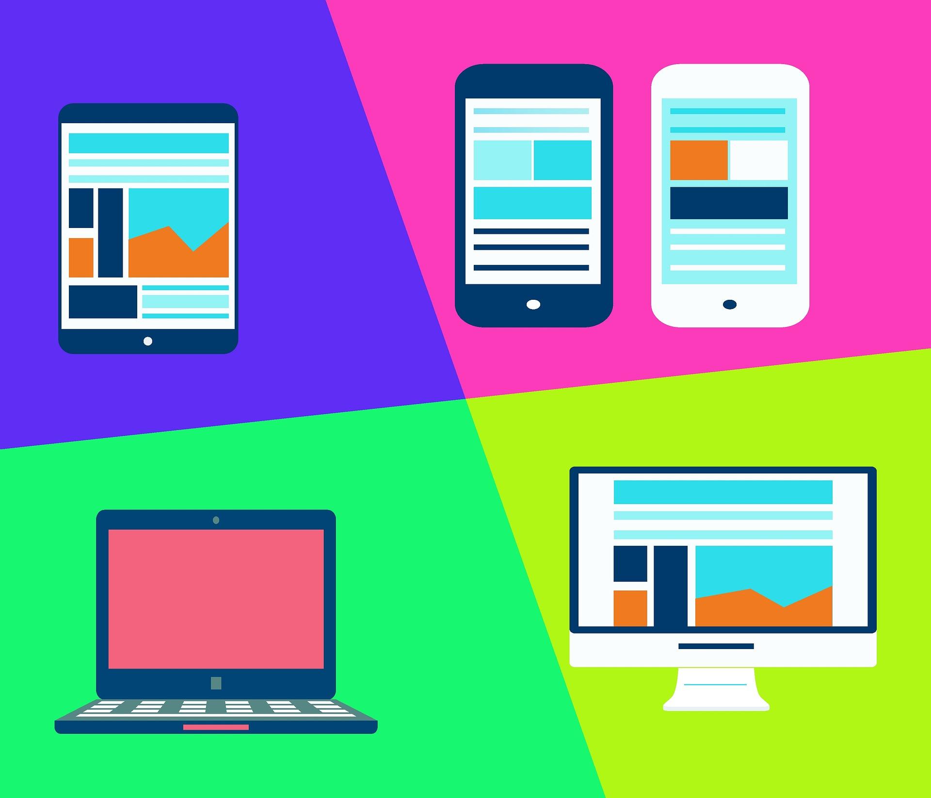 Devicemanagement: Schützen Sie Ihre Unternehmensdaten, auch auf privaten Smartphones und Tablets Ihrer Mitarbeiter