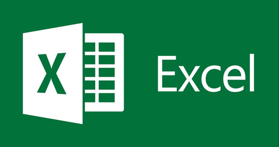 Ungespeicherte Excel-Mappen retten