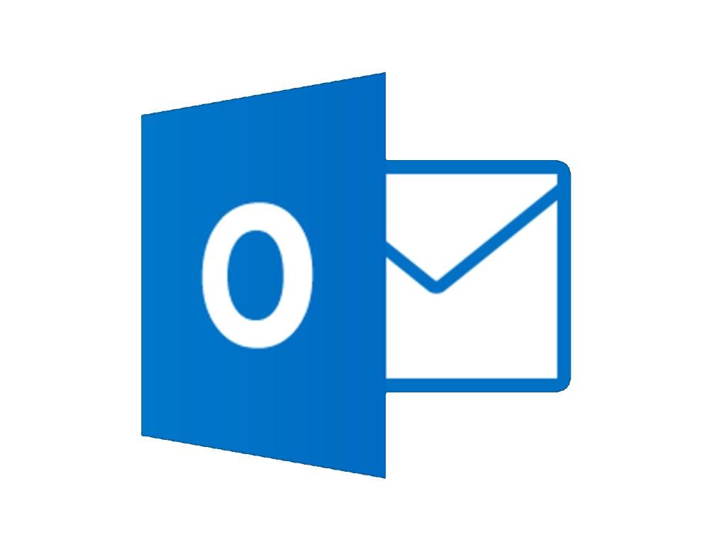 Outlook App für Android und iOS jetzt mit Wunderlist, Evernote und Facebook Intergation