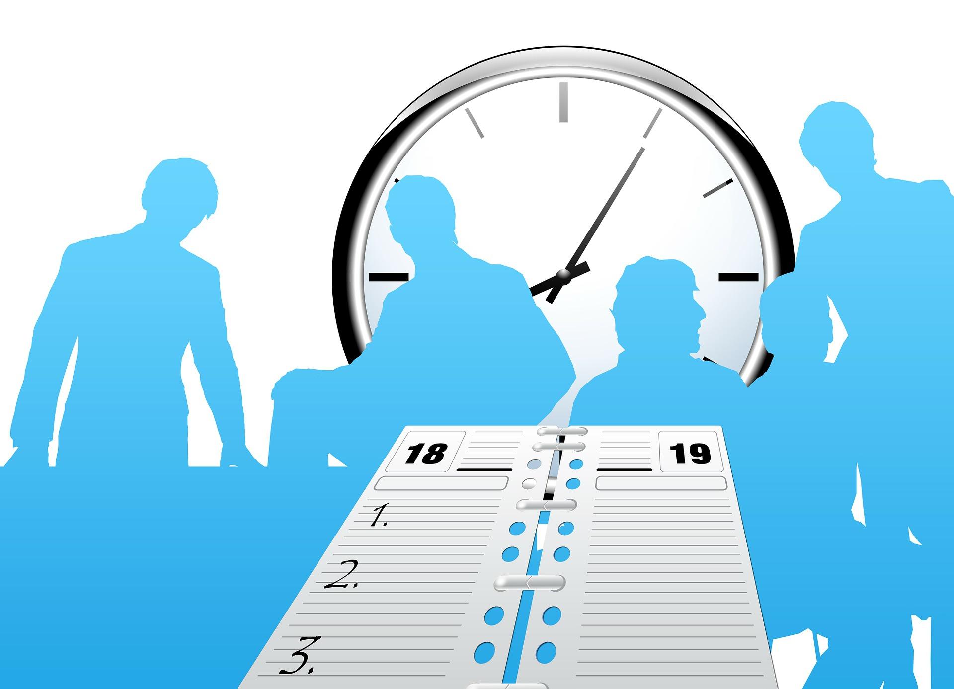 Kurztipp: Kalenderwochen in Outlook anzeigen