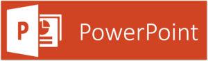 Gratis Bilder für PowerPoint