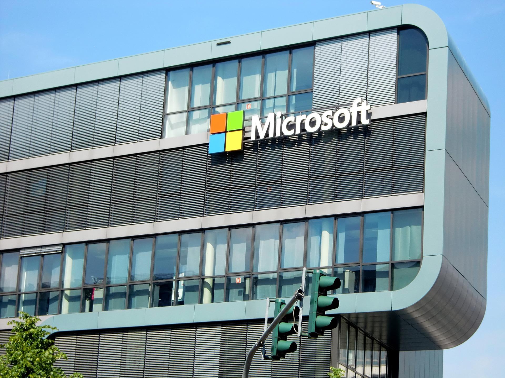 Datenschutz – keine Herausgabe von Daten auf EU-Servern
