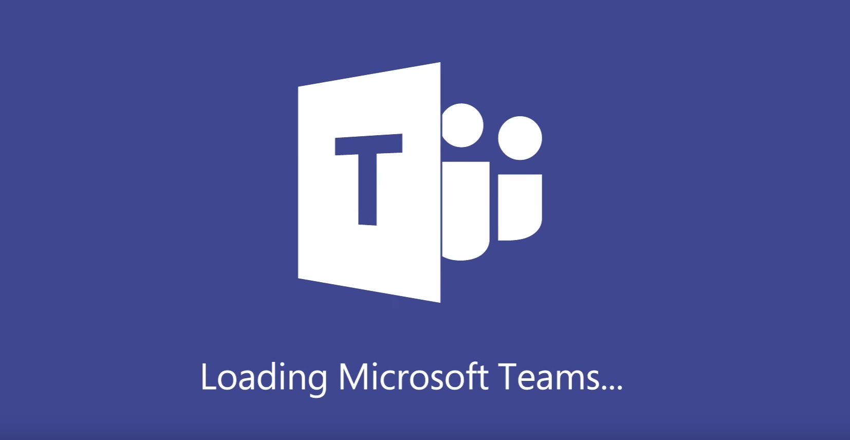 Microsoft Teams - Die antwort auf Slack