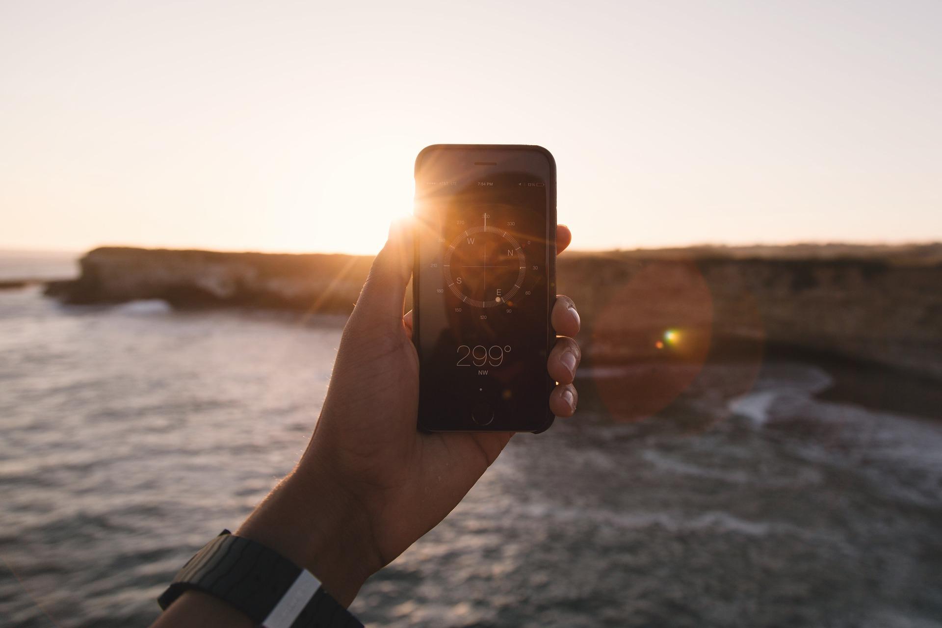 Digitale Transformation – Wo steht Ihr Unternehmen?