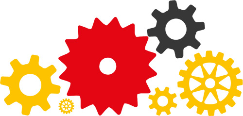 Dicide bringt Unternehmen in die Microsoft Cloud Deutschland