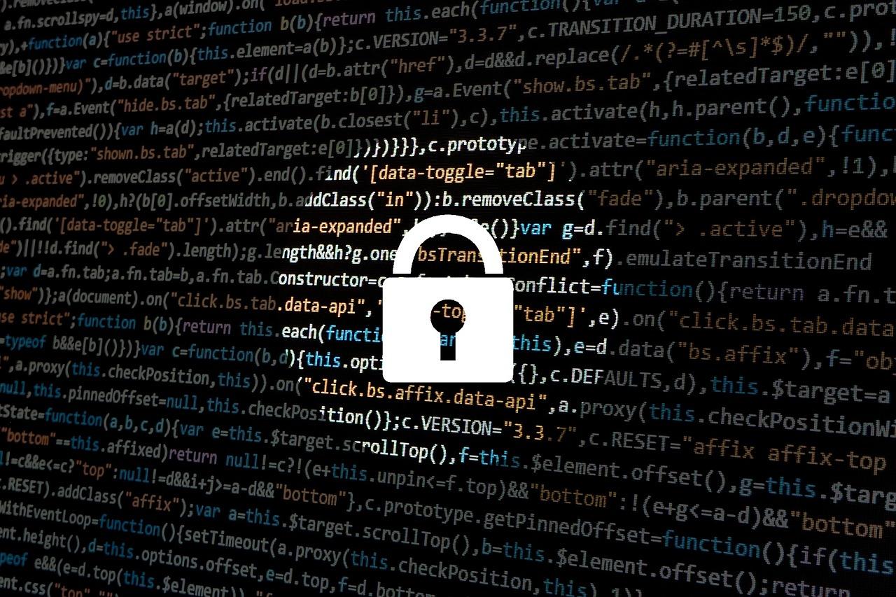 Datenschutzgrundverordnung - hohe Bußgelder drohen