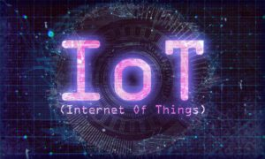 IoT-Manager 365