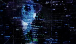 Emotet: Diesmal per PDF - Neue Malware-Welle