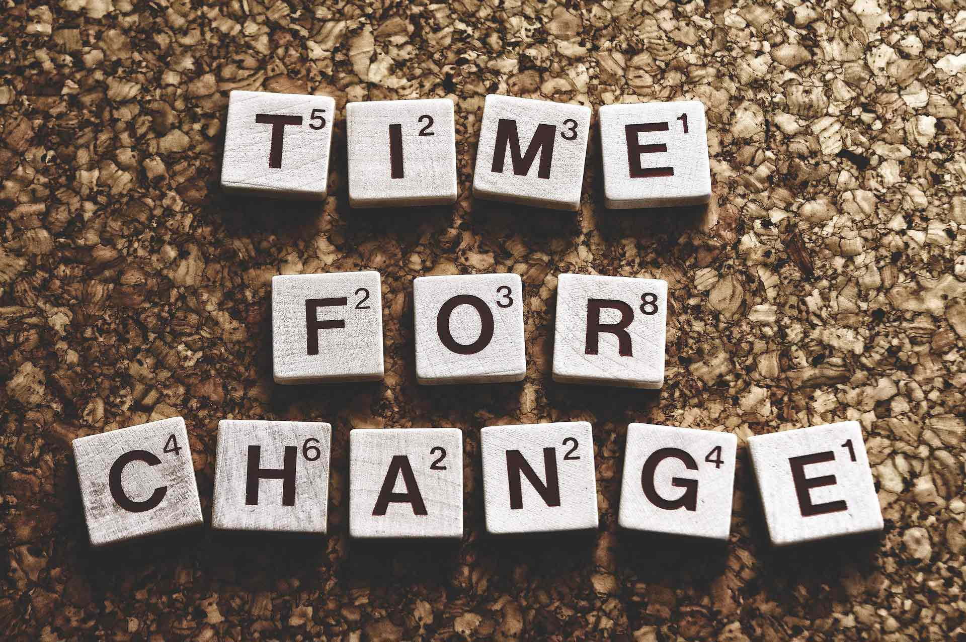 time-for-a-change-