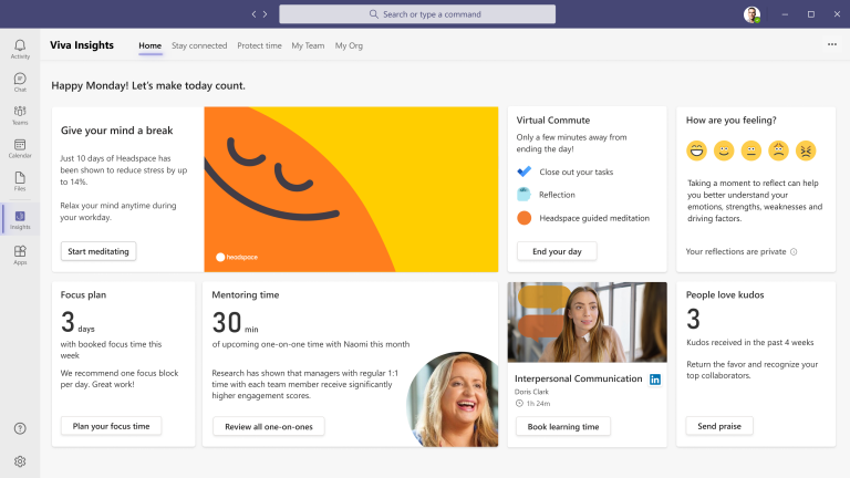 Viva-Insights-app-in-Microsoft-Teams-768x432